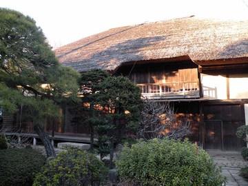 20090129_kayabuki